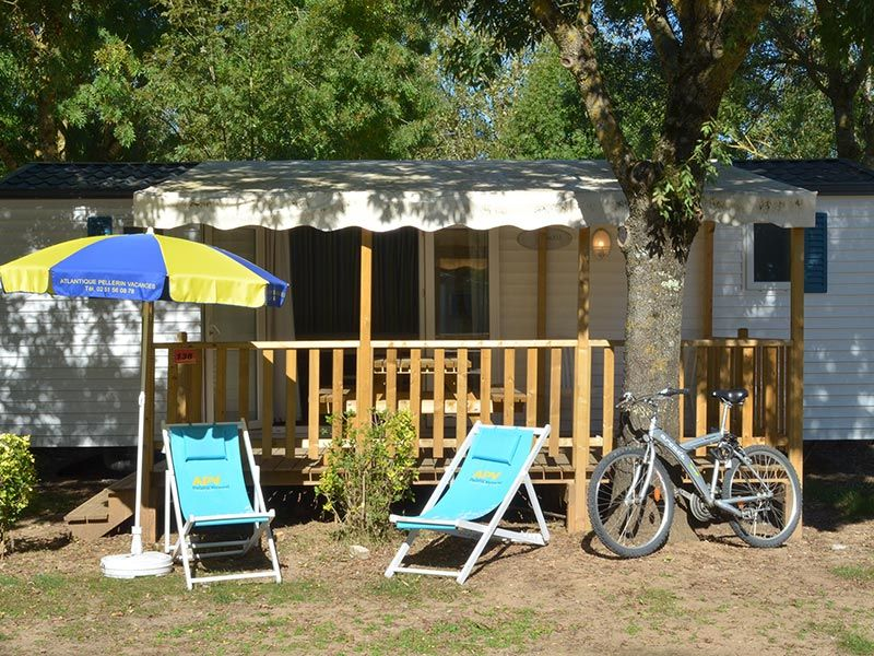 Equipements Holiday Village of Vendee