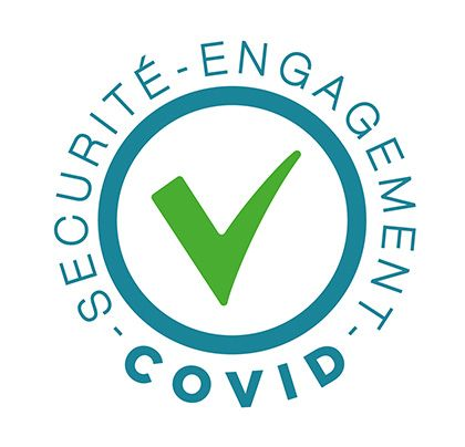 engagement qualite plan prevention covid keemia operateur full marketing
